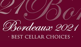 Bordeaux 2018 - Vintage Report
