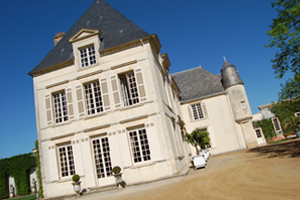 Château Haut-Brion