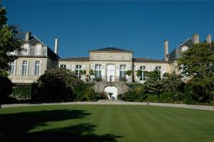 Château Léoville Barton