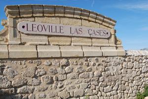 Château Léoville-Las-Cases