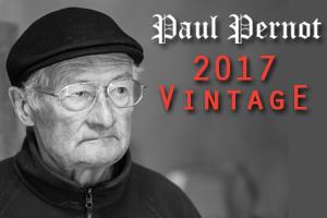 Paul Pernot